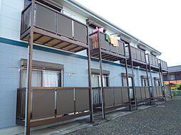 中津川駅 3.7万円