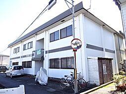 田村駅 4.0万円