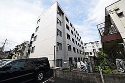 京王八王子駅 3.2万円