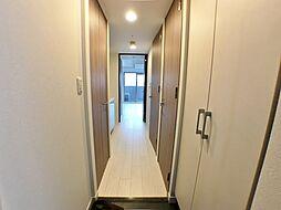 ララプレイス神戸西元町のその他部屋・スペース