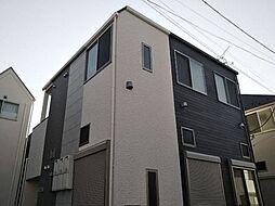 志村坂上駅 5.3万円
