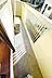 バルコニー,2LDK,面積52.97m2,賃料8.0万円,京王線 百草園駅 徒歩5分,京王線 聖蹟桜ヶ丘駅 徒歩18分,東京都日野市百草
