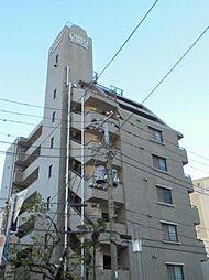 県庁前駅 4.5万円