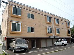 北海道札幌市北区篠路一条1丁目2-28