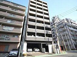 福岡市地下鉄空港線 赤坂駅 徒歩5分の賃貸マンション