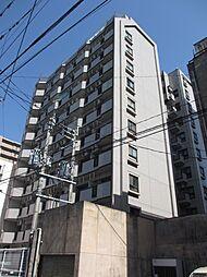 トーカンマンション久留米駅東[301号室]の外観