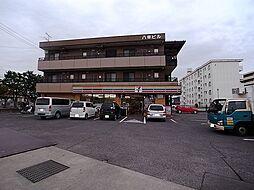 [一戸建] 岡山県倉敷市堀南 の賃貸【/】の外観