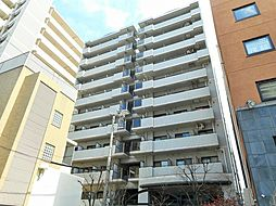 ダイアパレス西神戸[5階]の外観