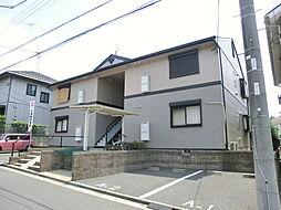 千葉寺駅 7.5万円