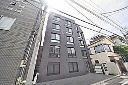 駒込駅 10.8万円