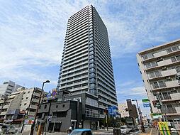 宇都宮駅 17.5万円