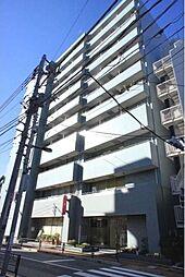 上野駅 6.5万円