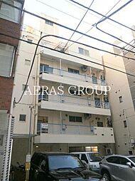 岩本町駅 11.0万円
