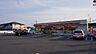 周辺,1LDK,面積45.89m2,賃料5.2万円,JR東北新幹線 小山駅 バス6分 城東5丁目交差点北下車 徒歩2分,JR水戸線 小田林駅 4.1km,栃木県小山市城東5丁目3-1