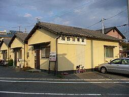 [一戸建] 岡山県倉敷市玉島乙島 の賃貸【/】の外観
