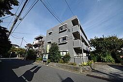 緑が丘駅 12.1万円