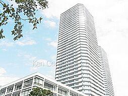 横浜駅 50.0万円