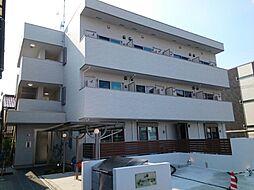JR阪和線 三国ヶ丘駅 徒歩6分の賃貸マンション