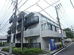 中野坂上駅 11.4万円