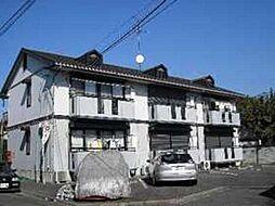 小作駅 3.4万円