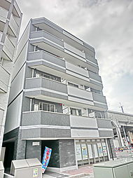 sea side residence