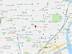生麦駅 7.1万円