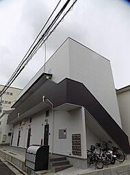 グランディール堺東
