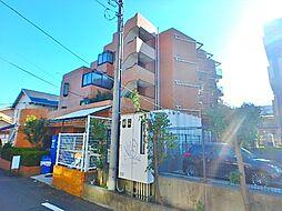 橋本駅 2.7万円