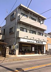 天王台駅 2.6万円