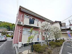 金子駅 4.7万円
