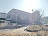 周辺,3LDK,面積65.29m2,賃料7.7万円,新京成電鉄 薬園台駅 徒歩13分,,千葉県船橋市薬円台2丁目