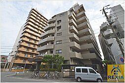本千葉駅 9.9万円