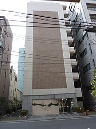 ドミール錦糸町[0208号室]の外観
