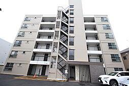 聖蹟桜ヶ丘駅 7.9万円