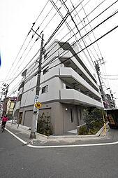 武蔵関駅 8.4万円