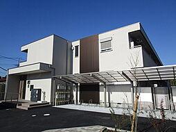 谷津駅 9.6万円