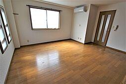 ワンズビルのその他部屋・スペース