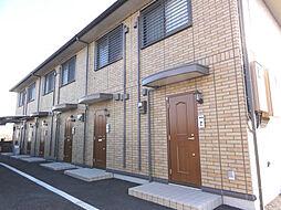 青梅線 昭島駅 徒歩22分