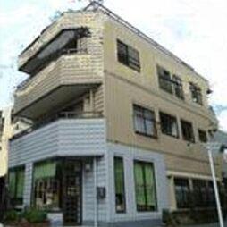 日暮里駅 23.0万円