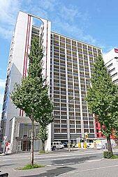 博多駅 3.9万円