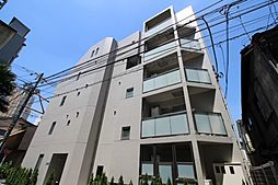日暮里駅 24.3万円