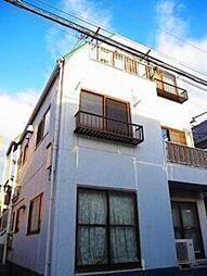 新高円寺駅 6.9万円