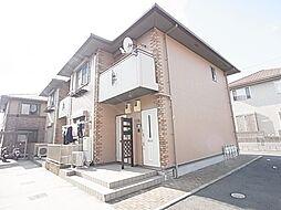 明石駅 7.0万円
