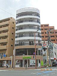 大橋駅 4.2万円