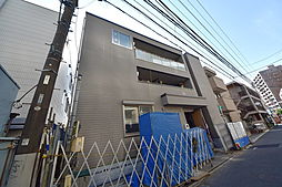 藤沢駅 7.7万円