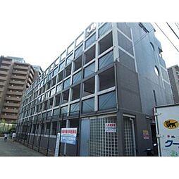 ライベストコート南福岡Ⅱ[305号室]の外観