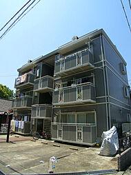 Osaka Metro谷町線 千林大宮駅 徒歩10分の賃貸マンション