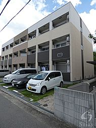 浅香山駅 4.5万円