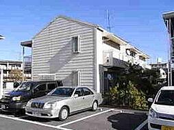 西武拝島線 西武立川駅 バス7分 コトブキ村山工場入口下車 徒歩3分
