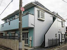 小針駅 1.8万円